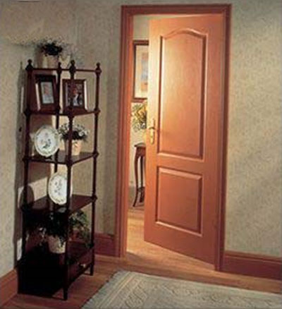 Moulded Main and Indoor : moulded door - Pezcame.Com