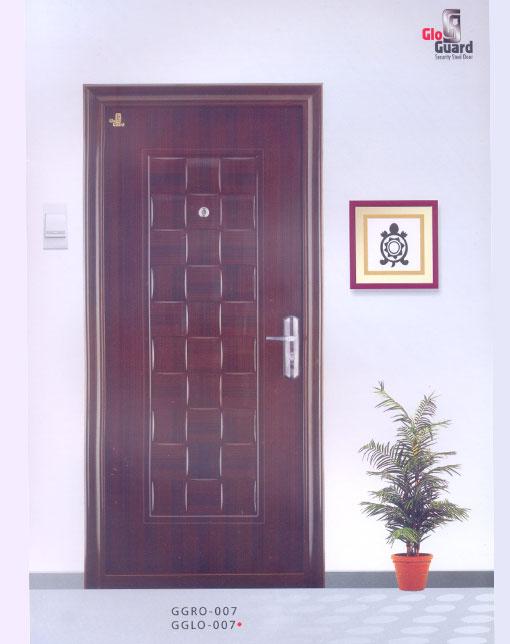 Glo guard security steel doors glow guard security doors glow guard security doors planetlyrics Gallery